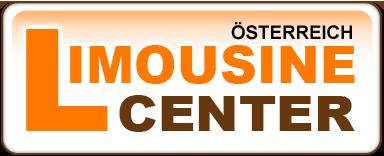 Limousine Center