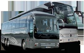 Autobus Austria