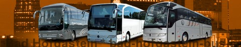 Coach (Autobus) Bad Hofgastein | hire | Limousine Center Österreich